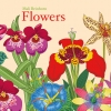 1_flowers_cover