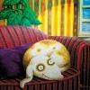 Hund_auf_Sofa