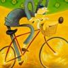 22_fahrrad