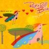 rockbird2