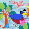 rockbird3