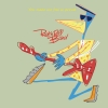 rocknbird_13