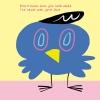 rocknbird_5