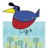 rocknbird_6