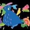 rocknbird_60