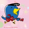 rocknbird_10