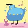 rocknbird_3