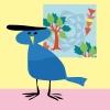 rocknbird_4