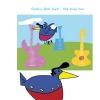 rocknbird_7