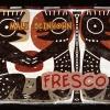 fresco_cover_front