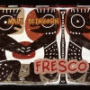 fresco_cover_front