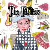 fifties_cover_front
