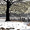 winter_03_a