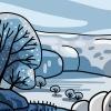 winter_4_a