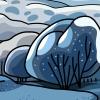 winter_4_e