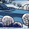 winter_4_c
