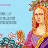 Mona_Lisa_Cover_web
