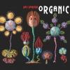 organic_Seite_01