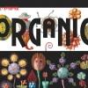 organic_cover_front