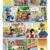 primax_comic_01