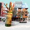 033_marktplatz_baum
