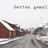 046_nordwalderstr