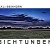 sichtungen_cover_front
