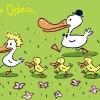 05_ostern