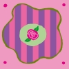 011_teppich_Rose_2