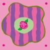012_teppich_Rose_2b