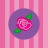 010-teppich_Rose_1