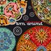 turnaround_cover