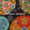 turnaround_cover