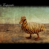 18_tigerente