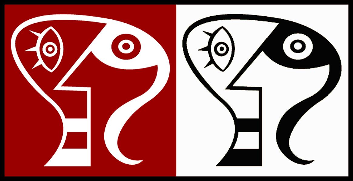 logo_2einzeln