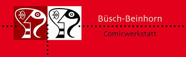 Büsch-Beinhorn Comicwerkstatt
